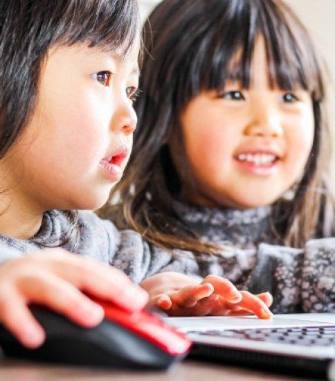 大阪市のプログラミング教室に子供を通わせるなら体験クラスへ プログラミング教育とは